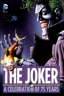 The Joker Anthology - Book