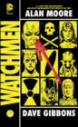 Watchmen: International Edition - Book