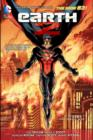 Earth 2 Vol. 4 - Book