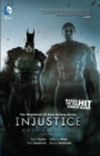 Injustice Gods Among Us Vol. 2 - Book
