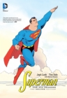 Superman For All Seasons Deluxe Edition - Book