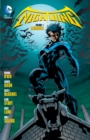 Nightwing Vol. 1 : Bludhaven - Book