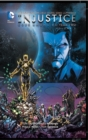 Injustice : Gods Among Us: Year Two Vol. 2 - Book