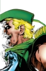 Absolute Green Lantern/Green Arrow - Book