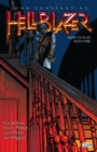 John Constantine, Hellblazer Vol. 12 How To Play With Fire - Book