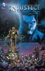 Injustice Gods Among Us Year Two Vol. 2 - Book