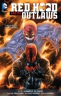 Red Hood And The Outlaws Vol. 7 (The New 52) - Book