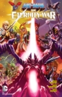 He-Man The Eternity War Vol. 2 - Book