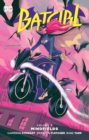 Batgirl Vol. 3 - Book