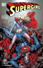 Supergirl Vol. 2: Breaking the Chain - Book