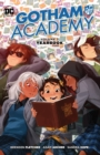 Gotham Academy Vol. 3 - Book