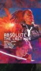 Absolute Y The Last Man Vol. 2 - Book