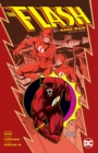 The Flash by Mark Waid Book One - Book