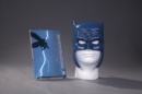 Batman: The Dark Knight Returns Book and Mask Set - Book