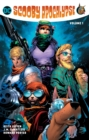 Scooby Apocalypse Vol. 1 - Book