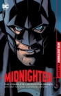 Midnighter The Complete Wildstorm Series - Book