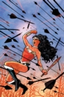 Absolute Wonder Woman By Brian Azzarello & Cliff Chiang Vol. 1 - Book