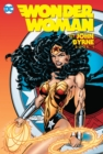 Wonder Woman by John Byrne Vol. 1 - Book