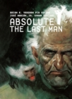 Absolute Y The Last Man Vol. 3 - Book
