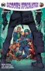 Scooby Apocalypse Vol. 2 - Book