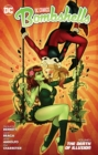 DC Comics: Bombshells Vol. 5: The Death of Illusion - Book