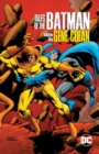 Tales of the Batman : Gene Colan Volume 2 - Book