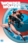 Wonder Woman by John Byrne Volume 2 - Book