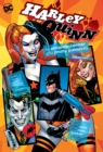 Harley Quinn by Amanda Conner and Jimmy Palmiotti Omnibus Volume 2 - Book