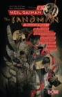The Sandman Volume 4 : Season of Mists 30th Anniversary New Edition - Book