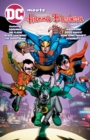 DC Meets Hanna Barbera Volume 2 - Book