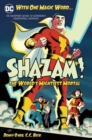 Shazam: The World's Mightiest Mortal Volume 1 - Book