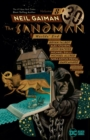 The Sandman Volume 8: World's End 30th Anniversary Edition - Book