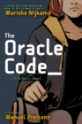 Oracle Code - Book