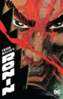 Frank Miller's Ronin : DC black Label Edition - Book