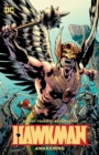 Hawkman Volume 1: Awakening - Book