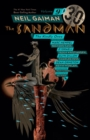 Sandman Volume 9: The Kindly Ones 30th Anniversary Edition - Book