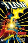 The Flash by Mark Waid Book Six - Book