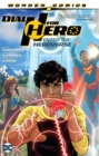 Dial H for Hero Volume. 1 - Book