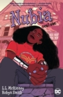 Nubia : Real One - Book