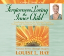 Forgiveness/Loving the Inner Child - Book