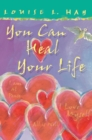 You Can Heal Your Life, Gift Edition - eBook