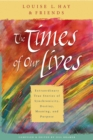 The Times of Our Lives - eBook