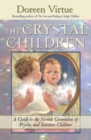 The Crystal Children - eBook