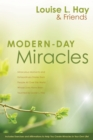 Modern-Day Miracles - eBook