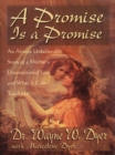 A Promise is a Promise - eBook