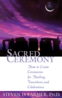 Sacred Ceremony - eBook