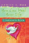 You Can Heal Your Life, Companion Book - eBook