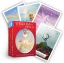 Wisdom of the Oracle Divination Cards : Ask and Know - Book