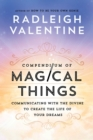 Compendium of Magical Things - eBook