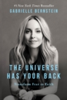 Universe Has Your Back - eBook